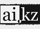 Разработка и создание сайтов: медиа-агентство АктобеИНФО